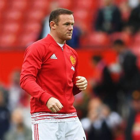 biography wayne rooney wayne rooney biography report outline