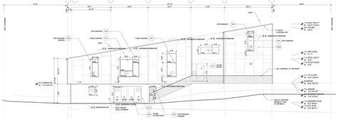 denton house design studio las vegas denton house design studio las vegas 28 images aia la