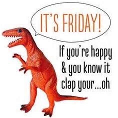 Friday Work Meme - best 20 happy friday meme ideas on pinterest
