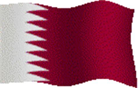 imagenes lindas de amistad gif bandera de qatar im 225 genes animadas gifs y animaciones