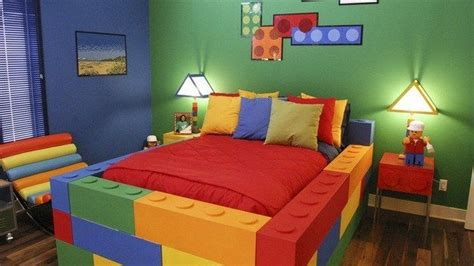 lego themed bedroom decorating ideas lego themed bedroom ideas the owner builder network