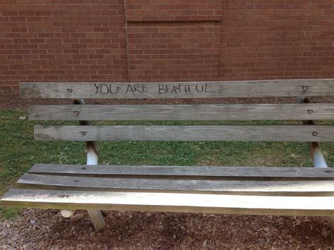 bench quotes park bench quotes quotesgram