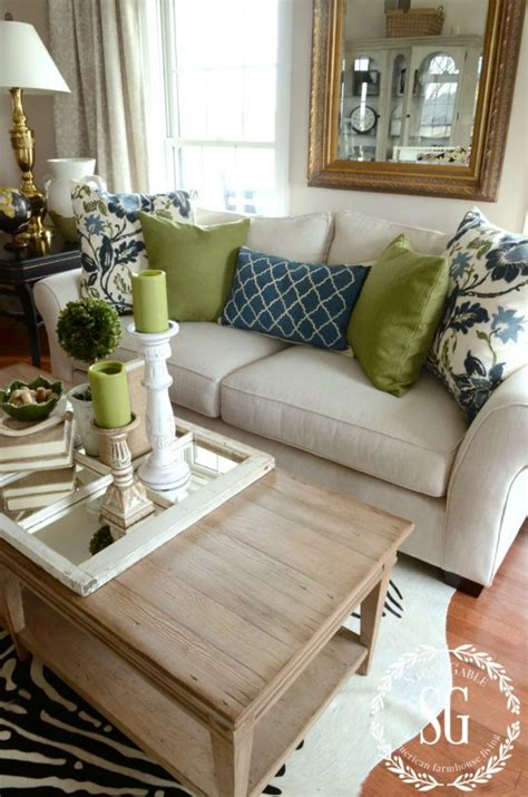 sofa pillow ideas how to build a pillow collection like a pro stonegable