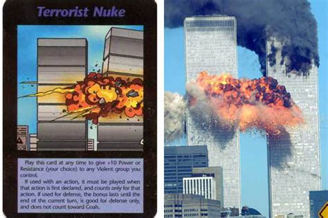 illuminati card cards us election 2016 was president s assassination