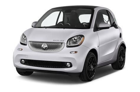 smart fortwo reviews research fortwo prices specs