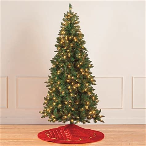big lotts christmas trees view 7 slim pre lit tree with clear lights deals at big lots evan s house pre