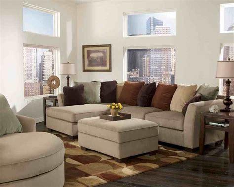 Sofa Ruang Tamu Di Lazada contoh sofa ruang tamu sederhana kesan mewah