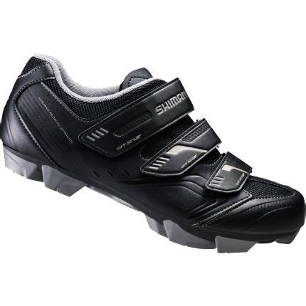 womens spd bike shoes wiggle shimano s wm52 spd mountain bike shoes