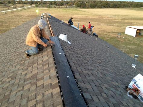 ridge vent vs attic outstanding metal roof ridge vent end cap for roof vent