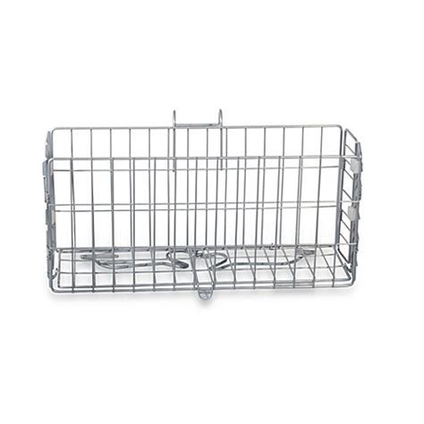 bed bath and beyond handy heater buy drive medical folding walker basket from bed bath beyond