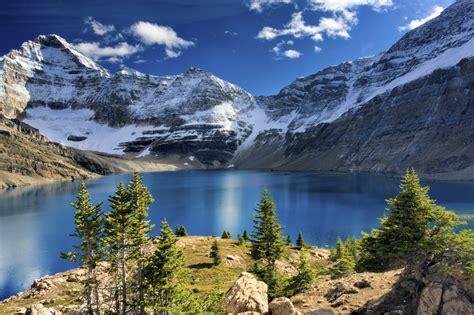 natural wonders seven natural wonders of canada