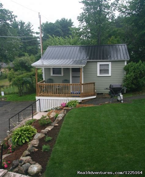 Cottages Hshire Coast by Laconia Nh Vacation Home Rentals Carolinabeachhouse
