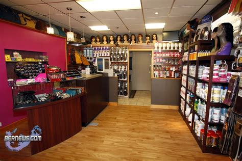 hair extensions supply store hair extensions supply store nyc hair weave