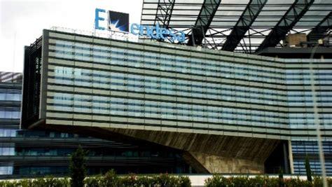 endesa oficinas en madrid endesa aumenta su plan inversor en 1 000 millones y mejora