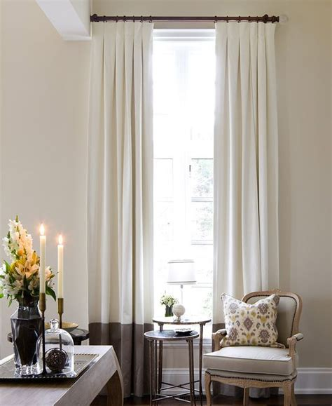 curtain ideas for large windows in living room astonishing window treatments for large windows in living