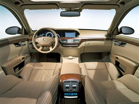 mercedes benz upholstery cool cars mercedes c class interior wallpapers