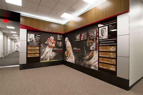 Football Locker Room by Alabama Football Locker Room Quotes Quotesgram