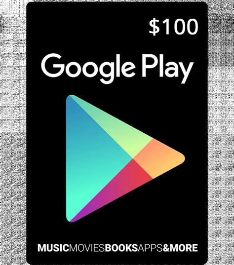 Gift Card Converter - best convert amazon gift card to google play for you cke gift cards