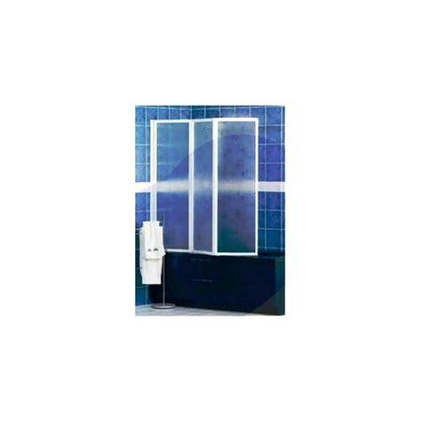 parete per vasca parete per vasca da bagno