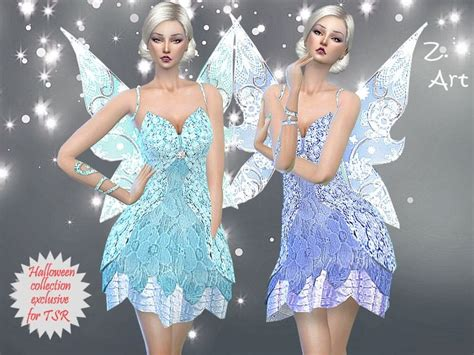 sims 4 halloween costumes 97 best ts4 halloween images on pinterest sims cc sims