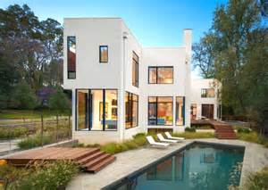 Prefab C 12 Brilliant Prefab Homes That Can Be Assembled In Three