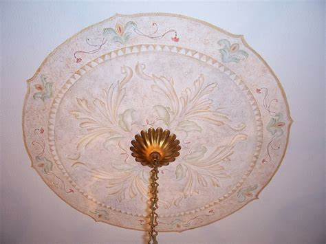 decorative artists of long island 1037 best 3 faux finishing part 3 images on pinterest