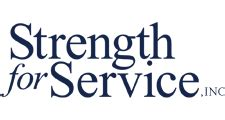 responder resilience caring for servants books strength for service society strength for service