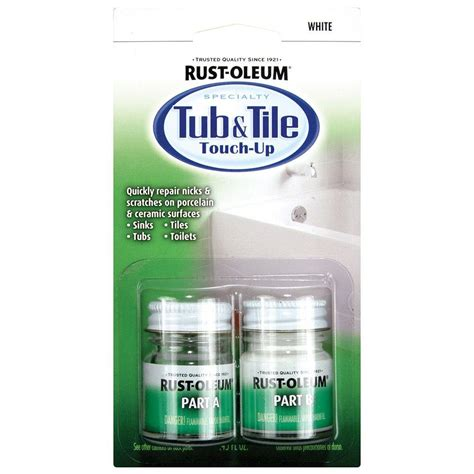 home depot tile paint kit rust oleum transformations 70 oz desert sand large