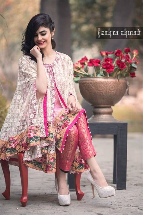 cape styles 1000 ideas about latest pakistani fashion on pinterest