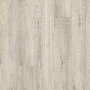 Grandwood Plank   Mohawk Solidtech Luxury Vinyl Flooring