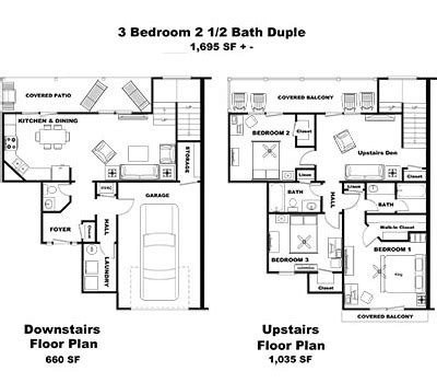 hp on floor plan hp on floor plan click on images for larger view newly