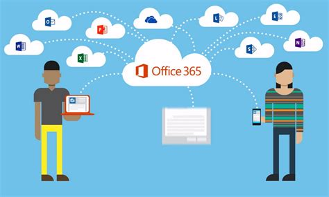 Apps For Office by Microsoft Cuts Prices For Office 365 Home And Office Home