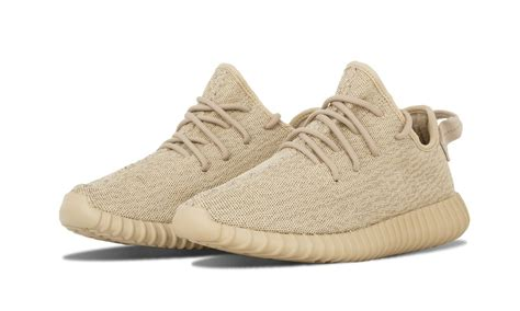 Adidas Yeezy 350 Oxford by Adidas Yeezy Boost 350 Quot Oxford Quot Aq2661 Ebay
