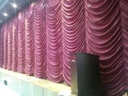 automatic curtains india automatic curtains manufacturers suppliers exporters