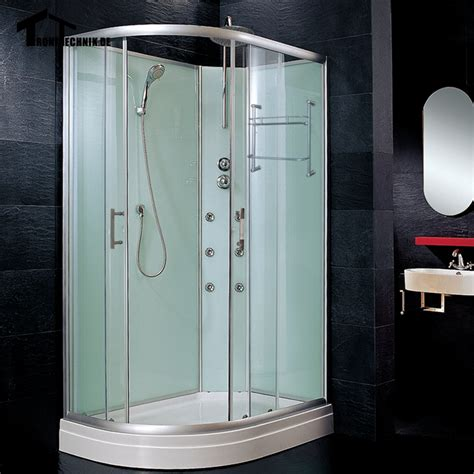 Bath Shower Doors compare prices on glass bath enclosure online shopping