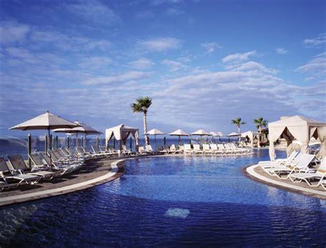 Heartbroken Los Cabos by Pueblo Bonito Cabo San Lucas Resort Reviews