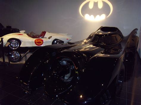 batman movie batmobile hollywood movie costumes and props the batmobile from tim