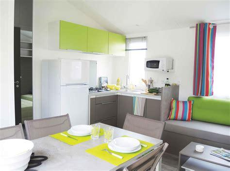 2 zimmer souterrainwohnung mit terrasse in bad mobilheim mit terrasse 3 zimmer 2 badezimmer