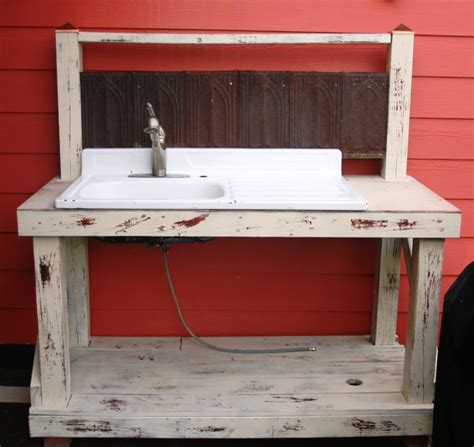 how to clear outdoor kitchen sink how to clear outdoor kitchen sink
