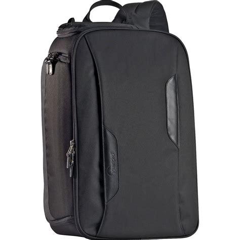 lowepro classified sling 220 aw bag lp36080 peu b h photo