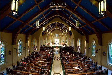 Charming Catholic Churches In Roswell Ga #2: Fd31b710ff9172259851153f18b26068.jpg