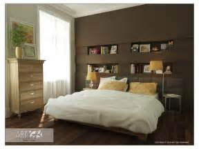 Bedroom Wall Color Ideas Pictures Interior Wall Color