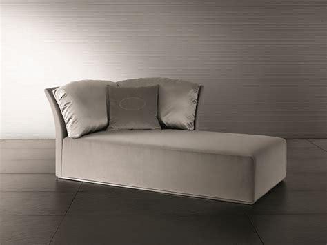 fendi divani pin divano fendi on