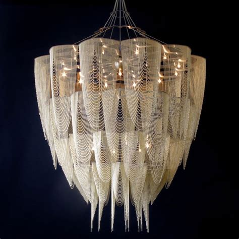 luxury chandelier luxury home designs european luxury chandeliers gold