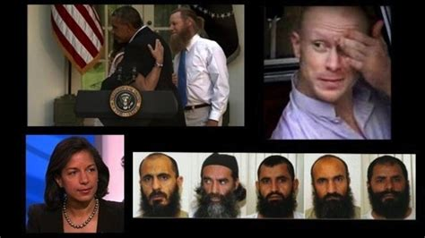 the bergdahl exchange â implications for u s national security and the fight against terrorism books u s army will charge bowe bergdahl with desertion unless
