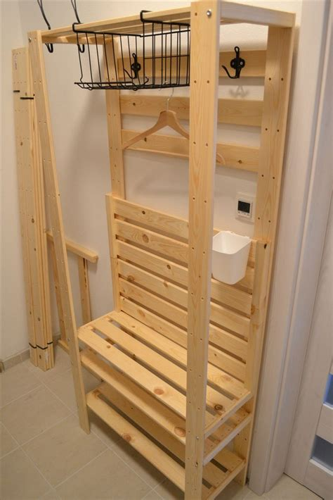 Schrank Organizer Ikea by 17 Best Images About Ikea On Ikea Pantry