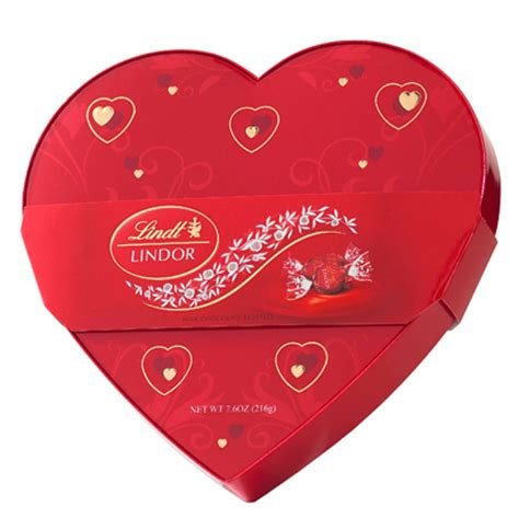 top things to do on valentines day 24 hours of chocolate s day ideas askmen