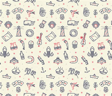 pattern library definition the pattern library cool pattern designs free to use