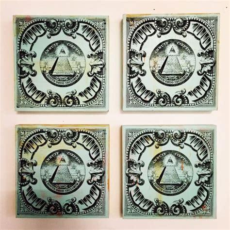 mister e dollar the money tree by mister e hepner