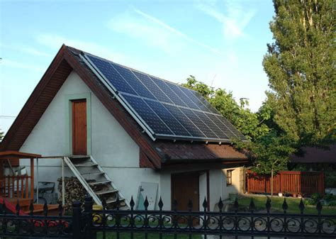 how much will solar panels save me how much do solar panels save me time understand solar